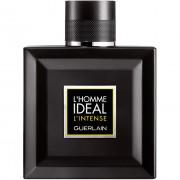 Profumo uomo guerlain l'homme ideal l'intense 50 ml eau de parfum edp