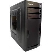 Carcasa Floston ARMOUR 3.0 (Negru)