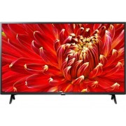 LG TV LG 32LM630BPLA (LED - 32'' - 81 cm - HD Ready - Smart TV)