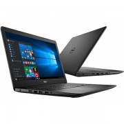 Dell Vostro 3590 i5-10210U/FHD/8GB/m.2-PCIe-SSD256GB/DVDRW/Win10PRO 273351596-N0808