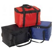 Legend Cool Max Cooler Bag B374