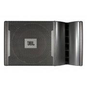 JBL VRX 932LA Top Unit