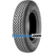 Michelin Collection XAS ( 175 R14 88H )