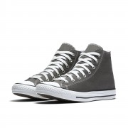 Converse All Star Shoes 1J793C Charcoal Size 4
