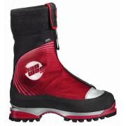 Hanwag Avior GTX - rubin - Expedition Footwear 8,5