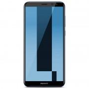 Huawei Mate 10 Lite 4GB/64GB DS Azul