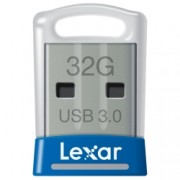 Lexar Flash JumpDrive S45 32GB LJDS45-32GABEU BULK125027083