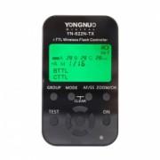 Yongnuo YN-622N-TX - Commander radio Nikon i-TTL