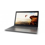 "Lenovo IdeaPad 320-15ISK 80XH0080YA Intel i3-6006U/15.6""FHD AG/4GB/500GB/IntelHD 520/BT4.1/DOS/Platinum Grey"