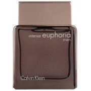 Calvin Klein Euphoria Men Intense Eau de Toilette 50 ml