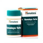 Rumalaya Forte 60 comprimate Himalaya