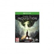 Electronic Arts Xone Dragon Age Inquisition