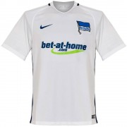 Nike Hertha BSC Shirt Uit 2016-2017 - Junior/Jongens - 128-140