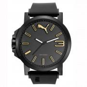 Puma Reloj para Caballero Puma PU103461020