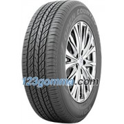 Toyo Open Country U/T ( 275/65 R17 115H )
