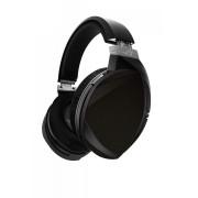 ASUS CASTI ROG STRIX FUSION WIRELESS