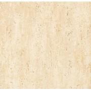 Gresie 45x45 cm Roma Beige AZULEV