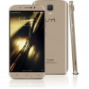UMI Rome 3+16GB 4G LTE Dual Sim Android 5.1 Octa Core 5.5 inch HD 2+13MP Smartphone Gold