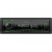 CD Playere MP3 Kenwood KMM-104GY