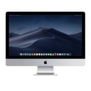 Apple iMac 21.5''APPLE 2019 - CTO-953 (Intel Core i3 - RAM: 16 GB - 1 TB HDD - AMD Radeon Pro 555X)
