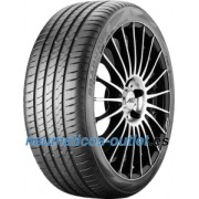 Firestone Roadhawk ( 215/55 R17 94W )