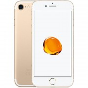 Apple iPhone 7 32GB Goud Refurbished