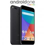 """Smartphone Xiaomi Redmi Mi A1 5.5"""" Dual SIM 4G Octa-Core 4GB RAM"""