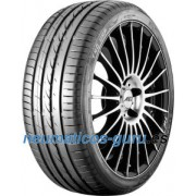 Star Performer UHP-3 ( 195/45 R16 84V XL )