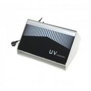 Sterilizator UV cu Gratar 9007