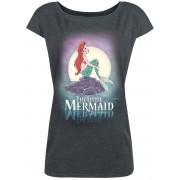 Arielle die Meerjungfrau Dreaming Damen-T-Shirt - Offizieller & Lizenzierter Fanartikel S, M, L, XL, XXL Damen