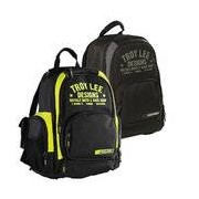 Troy Lee Designs Basic Backpack Race Shop