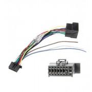 TCP Kenwood / JVC radio adapter 16 pins 09PC3994