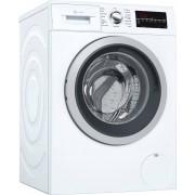 Neff W7460X4GB Washing Machine - White