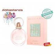 Fragancia Bvlgari Rose Goldea 75 ml Eau de Parfum