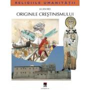 Originile crestinismului