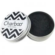 My Boo company Charbon végétal actif 10 g - Blanchiment dentaire