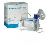 Alliance Healthcare It.Dis.Spa Aerosol Alvita Mondial New T 600