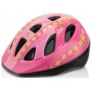 Casca XLC Helmet BH-C16