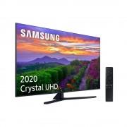 """Samsung UE65TU8505UXXC - Televisor Led Smart Tv 65"""" 4k"""