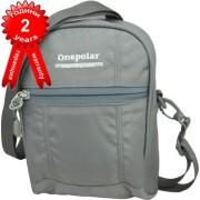 Чанта за през рамо ONEPOLAR