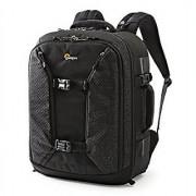 Lowepro Pro Runner 450 AW II DSLR Backpack (Black)