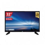 VOX televizor LED 32DIS470B