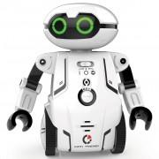 Silverlit Robot Mazebreaker White SL54062
