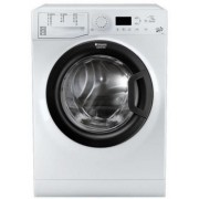 Пералня Hotpoint Ariston FMG 723MB EU.M