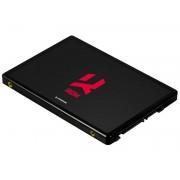 Жесткий диск GoodRAM SSD Iridium 240Gb IR-SSDPR-S25A-240