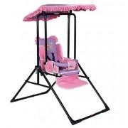 Детско столче люлка Luxe