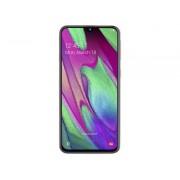 Samsung Galaxy A40 - 64 GB - Dual SIM - Koraal