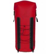 Hátizsák Hiko sport Trek backpack 40 L 82800