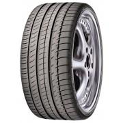 Michelin 245/35x18 Mich.P.Sp.Ps2 92y Mo