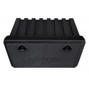 Coffret à outils BAWER 800x500x460